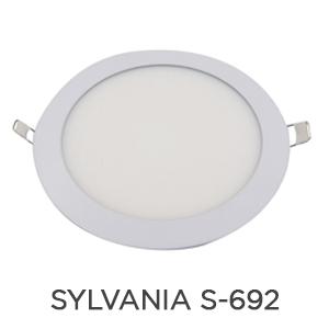 SYLVANIA S-692