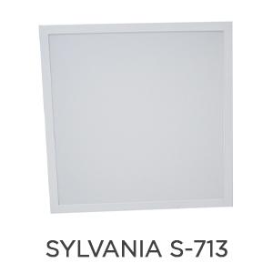 SYLVANIA S-713