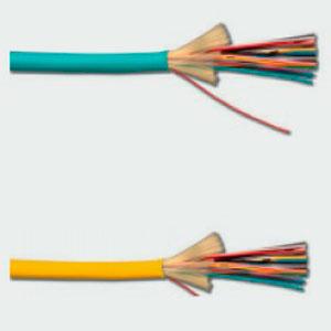 fibra (5)