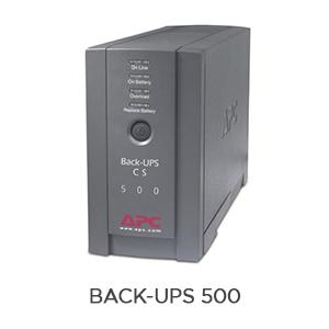 Back-UPS-500