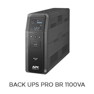 Back-UPS-PRO-BR-1100VA