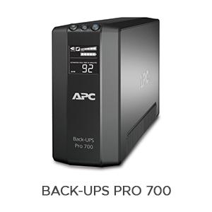 Back-UPS-Pro-700