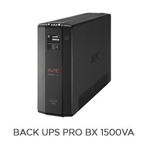 Back-UPS-Pro-BX-1500VA