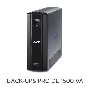Back-UPS-Pro-de-1500-VA