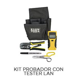 KIT-Probador-con-Tester-Lan