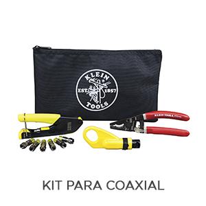 Kit-para-coaxial