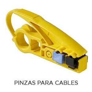 Pinzas-para-Cables