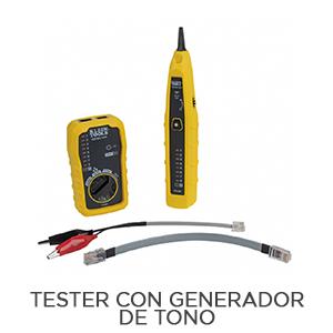 Tester-con-Generador-de-Tono